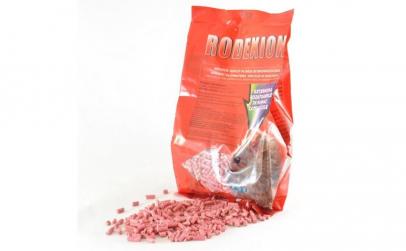 BIO Redoxion micropelete 25kg