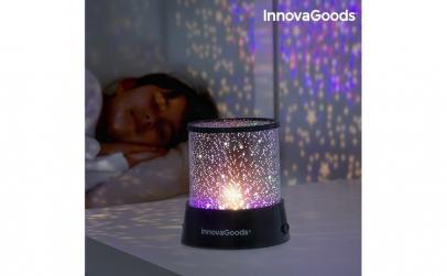 Proiector de Stele LED InnovaGoods