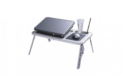 Masuta multifunctionala pentru laptop
