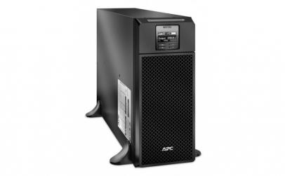 APC SMART UPS SRT 6000VA RM 230V