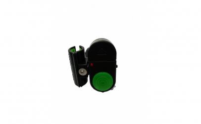 Set 4 avertizori, senzor sonor HBL-02X