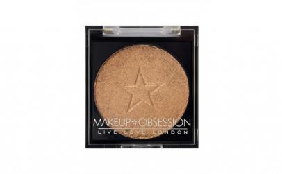 Iluminator Makeup Obsession Highlighter,