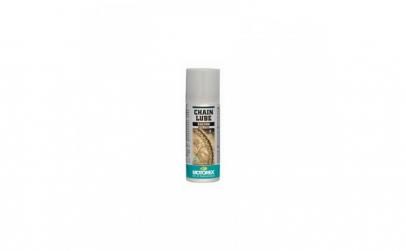 Spray vaselina lant Chainlube RACING