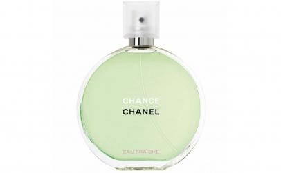Apa de Toaleta Chanel Chance Eau Fraiche