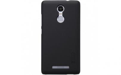Husa Xiaomi Redmi Note 3 Nillkin