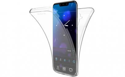 Husa Huawei Mate 20 Lite Full Tpu 360