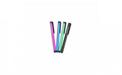 Creion Stylus pentru tablete si telefoan