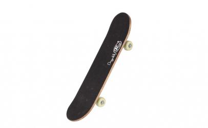Skateboard copii RCO, 61 cm, HB2003A