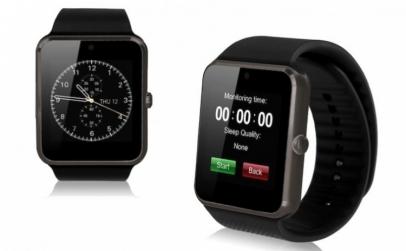 Ceas Smart A1 Watch