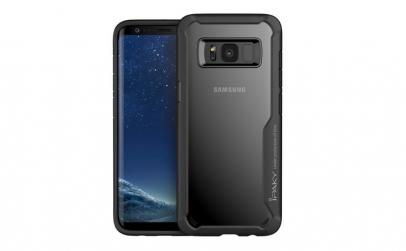 Husa Samsung Galaxy S8 Ipaky Survival