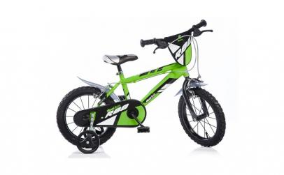 Bicicleta pentru copii Dino Bikes