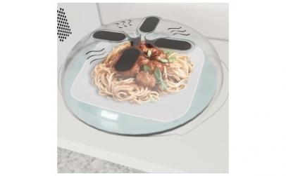 Bol pentru cuptorul cu microunde
