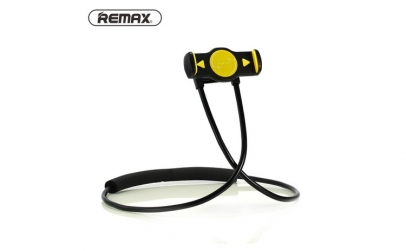 Suport Remax pentru telefon sau tableta