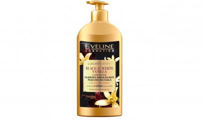 Lotiune de corp Eveline Cosmetics