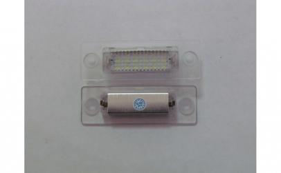 Lampa LED numar 7403 compatibila