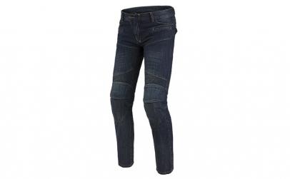 Pantaloni jeans ADRENALINE RAY culoare