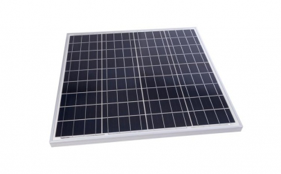 Panou solar 60W 12V
