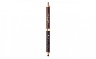 Creion de Ochi Max Factor Eye   nity