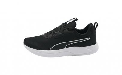 Pantofi sport barbati Puma Resolve
