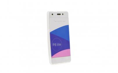 Husa Huawei P8 Lite Ultra Slim 360°