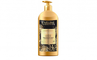 Eveline Cosmetics Luxury Expert