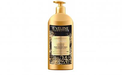 Eveline Cosmetics Luxury Expert