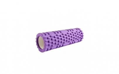 Rola cu striatii pentru yoga si