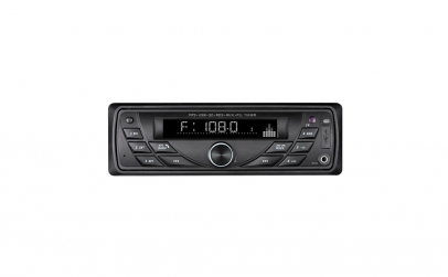 MP3 player auto E-Boda CMP1004
