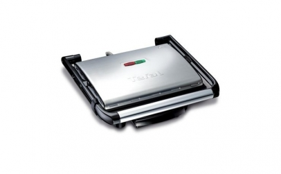 Grill electric Tefal Panini GC241D38