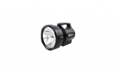 Lanterna cu acumulator TD-8000, 30 W,