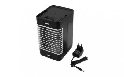 Racitor aer Handy Cooler