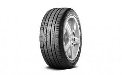 Anvelopa all seasons PIRELLI SCORPION
