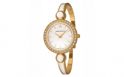 Marquise Aria Crystal M