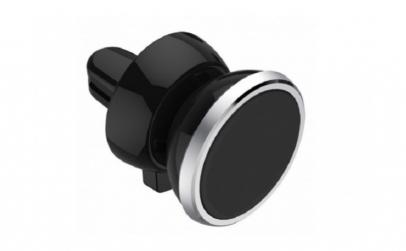 2 x Suport magnetic pentru telefon