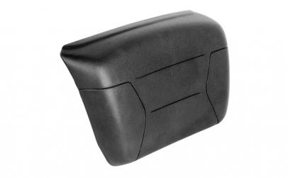 Spatar pentru portbagaj GIVI E470