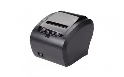 Imprimanta termica TS-8220 Black