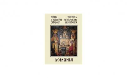 Biserici şi Mănăstiri Ortodoxe din