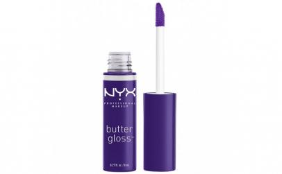 Luciu De Buze Nyx Professional Makeup