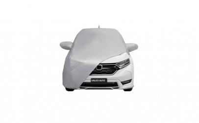 Prelata auto Asia Motors Rocsta