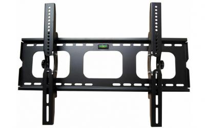 Suport TV 32''-65'' LCD, LED P0616 32-65