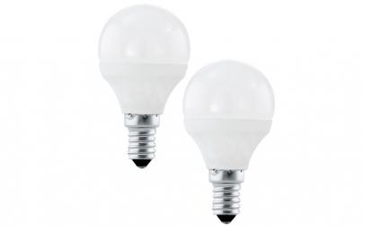 Bec LM LED E14 5