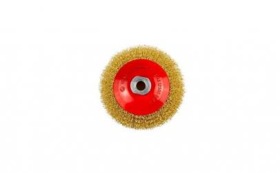 Perie circulara conica pentru flex, Joka