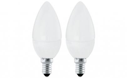 Bec LM LED E14 6