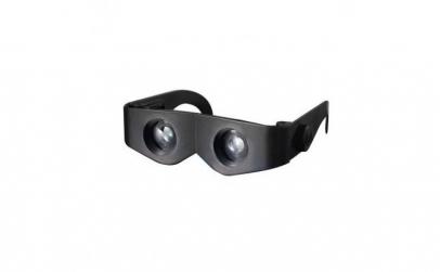 Ochelari cu Zoom - Zoomies