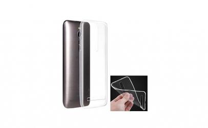Husa silicon Asus Zenfone 2 5.5 inch
