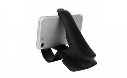 Suport auto Smartphone Smart