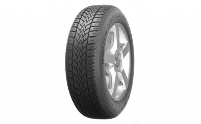 Anvelopa iarna DUNLOP SP Winter