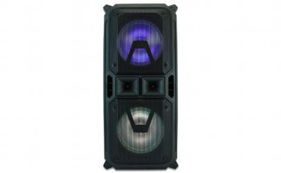Boxa LT-2801 XBT, Microfon,  BT, Aux