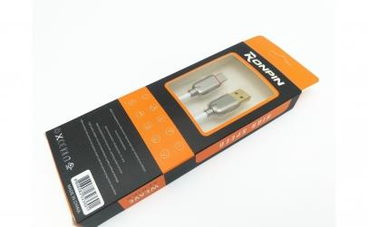Cablu date si incarcare Type-C