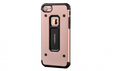 Husa Apple iPhone 6/6S Motomo Armor